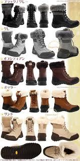 ugg s adirondack boot ii sand importfan rakuten global market ugg アグ regular article