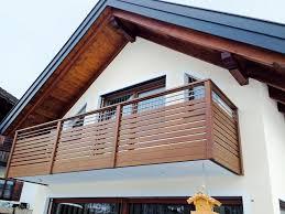 balkon alu balkon imola balkongeländer alu select individuell gestaltbare
