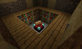 Minecraft Wiki Enchanting Table Highest Enchantment Level U0027s 30 What Am I Doing Wrong Minecraft