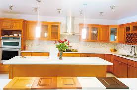 the right u0027supplies u0027 for your renovation needs honolulu