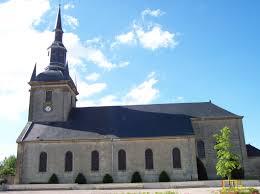 Laneuville-sur-Meuse
