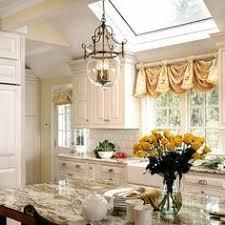creativitybin impressive kitchen window treatment ideas