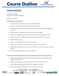 home network design proposal course outline ccna duration hrs ltbighz proper letter format
