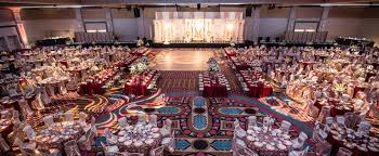 best indian wedding planner toronto sikh wedding mississauga