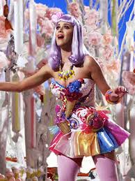Candy Crush Halloween Costume Katy Perry Halloween Katy Perry Fun Diy Costumes