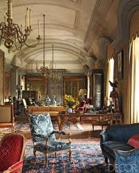 bergere home interiors stunning bergere home interiors on home interior with 112 best