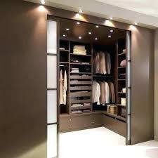 dressing chambre parentale chambre dressing dressing chambre chambre avec dressing et salle de