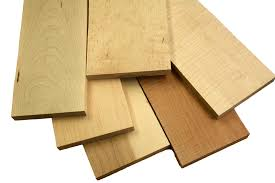 Used Floor Sanding Equipment For Sale by How To Finish Mahogany 3 Great Tips For Finishing Your