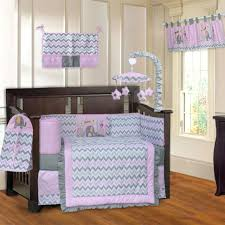 Cheap Baby Boy Crib Bedding Sets Cribs Bedding Sets Videozone Club