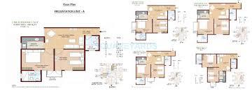 800 sq ft 800 sq ft apartment webbkyrkan com webbkyrkan com