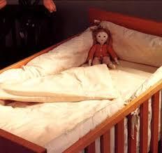 organic crib mattresses organic grace
