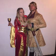 Games Thrones Halloween Costumes Small Council Halloween Costume Contest Edition Winter