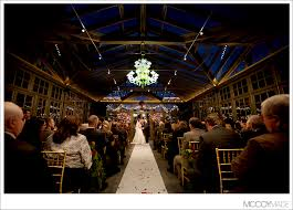 rochester wedding venues weddings at meadowbrook mansion in rochester mi michigan