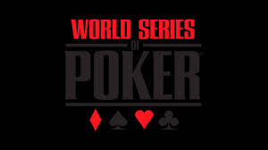 world series of mod apk world series of wsop mod apk for ios and android