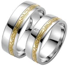the wedding ring shop dublin 14 best titanium and steel wedding rings images on