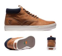 mens shoes timberland adventure 2 0 cupsole boot wheat navy