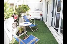 marseille chambre d hote maison d hôtes avec terrasse proche stade vélodrome parc chanot