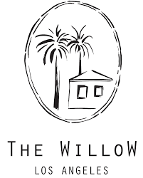 willow la apartments all one bedroom bungalow with private patio two bedrooms bungalow with private patio one bedroom apartment about the place the approach the owner