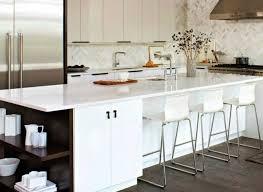 ikea cuisine 3d belgique ika cuisine 3d free floor plan software mac home planner free