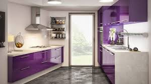 purple kitchen decorating ideas 100 small kitchen design ideas 2014 cupboard designs for