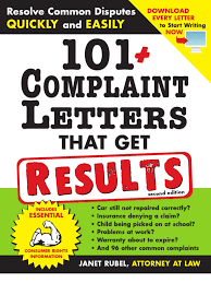 Authorization Letter Format For Internet Connection 101 compalint letters collection agency credit card