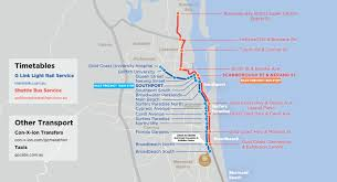 Cypress Zip Code Map by Maps Of Airports In Florida My Blog 2017 Fort Lauderdale Airport