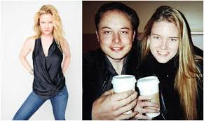 elon musk family billionaire tech mogul elon musk and his highly ambitious family