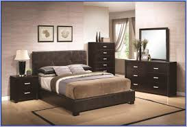 Bedroom Furniture Long Island by Bedroom Furniture Stores Long Island Ny Home Pleasant