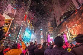 nation s best new year s destinations lifestyles helenair