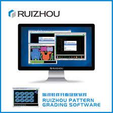 pattern and grading software china bag design software pattern grading software china grading