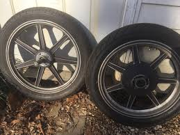 http motorcyclespareparts net lester mag wheels kz z1 rare great