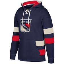new york rangers men u0027s apparel buy rangers shirts jerseys hats