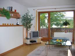 Restaurant Esszimmer Gottmadingen 2 Zimmer Wohnungen Zu Vermieten Landkreis Konstanz Mapio Net