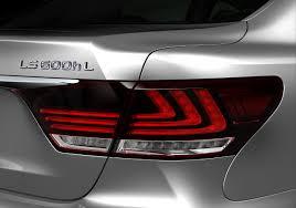 lexus ls600 forum 100 cars lexus ls600h