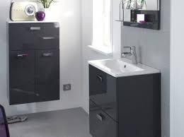 Glace Salle De Bain Ikea by Conforama Miroir Salle De Bain Armoire De Toilette Conforama