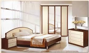 magasin de chambre à coucher décoration chambre è coucher mobilier mdf chambre è coucher