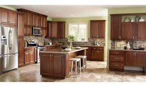 home depot kitchens cabinets of kitchen corner sink cabinet home depot amazing home depot