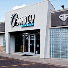 wedding day jewelers wedding day diamonds jewelry 3065 white ave n maplewood