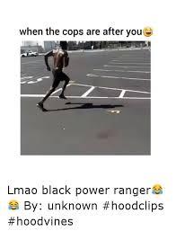 Black Power Ranger Meme - 25 best memes about black power ranger black power ranger memes