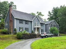 homes with inlaw apartments in apartment wilmington estate wilmington ma homes for