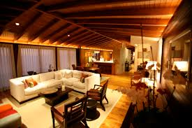 interior design architecture firms styles famous architectural