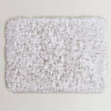 White Bathroom Rug Non Slip Bath Mat For Elderly Black Bath Rugs On Sale White Fluffy