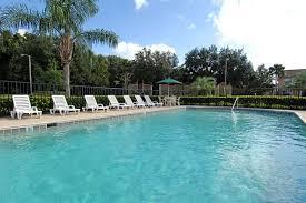 Summer Garden Apartments - spring garden apartments rentals deland fl apartments com