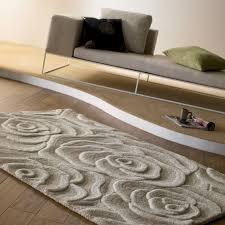 B And Q Rugs B U0026q Carpets And Rugs U2013 Meze Blog