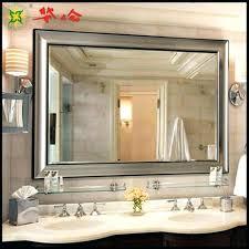 Large Bathroom Mirrors For Sale Large Bathroom Mirrors For Sale Wall Bathroom Mirrors Large