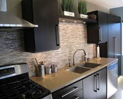 Best Above The Kitchen Sink Ideas Images On Pinterest Home - Kitchen sink ideas pictures