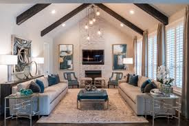 awesome dallas interior designer beautiful home design top and