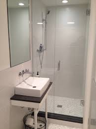 basement bathroom designs beautiful bathroom ideas for basement small basement bathroom w from