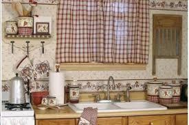 kitchen curtain ideas photos 30 terrific kitchen curtain ideas slodive