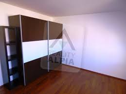 bedroom flat for sale nitra